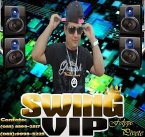 BANDA SWING VIP