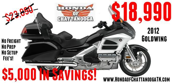 Wholesale Honda Motorcycles Atvs Scooters Dirtbikes Honda Of
