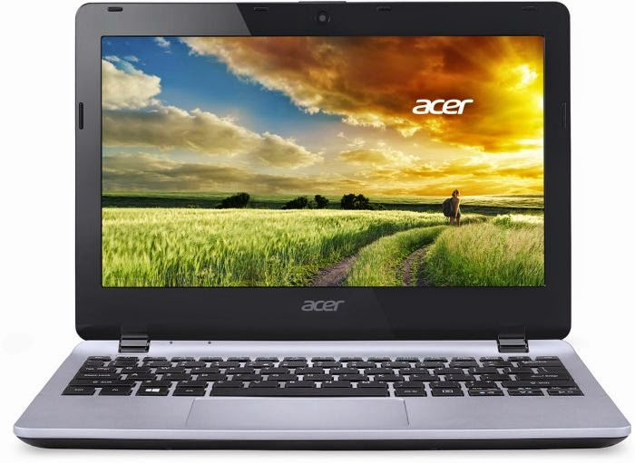 Acer Aspire E3-112 Drivers Download for Windows 8.1 64-Bit