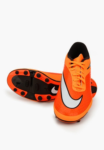 nike football online store india