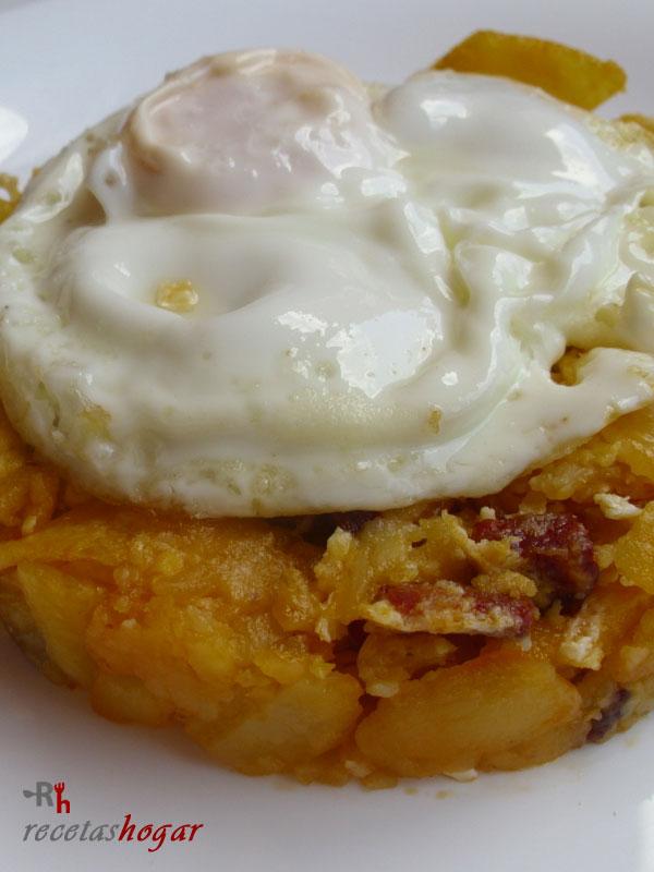Huevos Rotos con Chorizo-portada-3