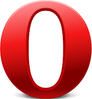 Free Download Opera 12.14