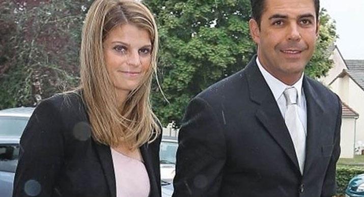 H μοίρα των κακομαθημένων!«χρυσό» διαζύγιο της Αθηνάς Ωνάση- αστρονομικό ποσό που θα δώσει στον Αλβανό οι γνωστή ύπουλη ράτσα!