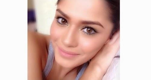 Biodata Tengku Putri Najuwa, profile, biografi Tengku Putri Najuwa, profil dan latar belakang Tengku Putri Najuwa pelakon drama Waris Kasih TV3, foto, imej, gambar Tengku Putri Najuwa, filem, drama lakonan Tengku Putri Najuwa, facebook, twitter, instagram Tengku Putri Najuwa, nama penuh, nama sebenar, nama asal Tengku Putri Najuwa