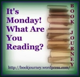 It's Monday, What Are You Reading? #6