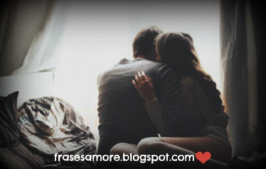 Published By Frases Amor The And Saved Frases De Amor Verdadero | Auto ...