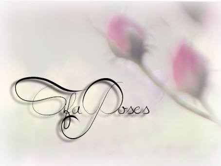 Tifa Poses