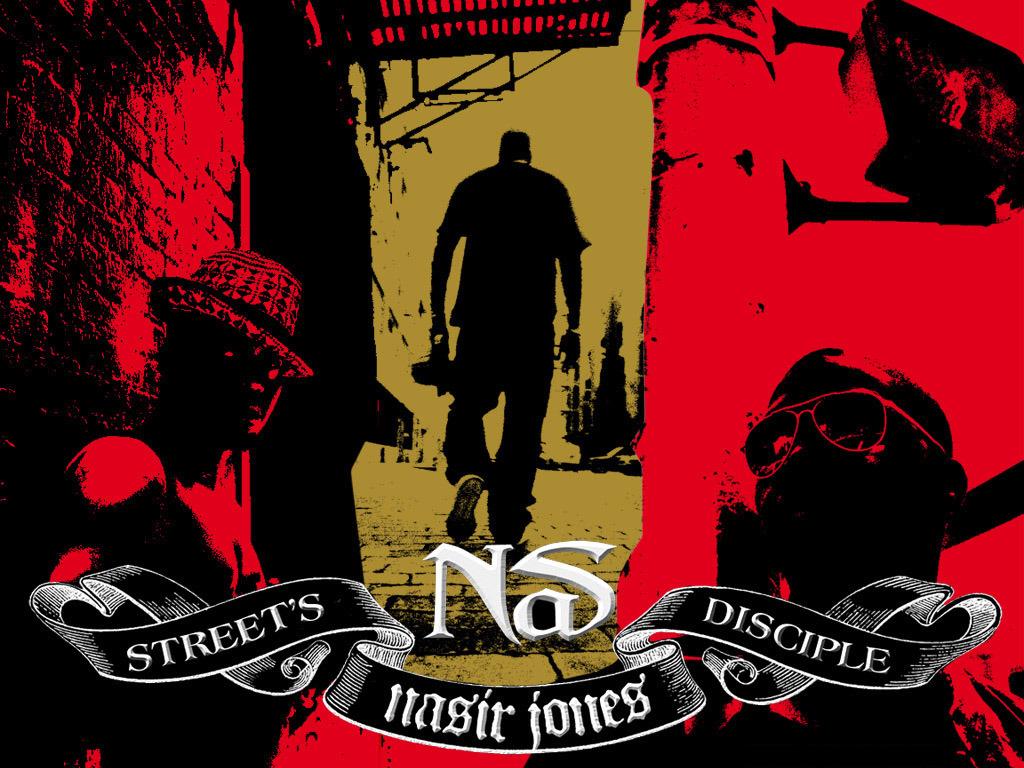 http://1.bp.blogspot.com/-DFlahX3_as8/Tx7ptnUj3LI/AAAAAAAABKo/raHr7vIJ9jM/s1600/nasir+jones+rapper+wallpaper.jpg