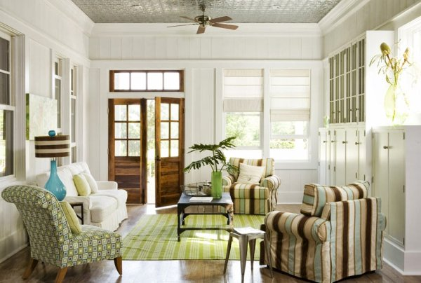textiles sofa