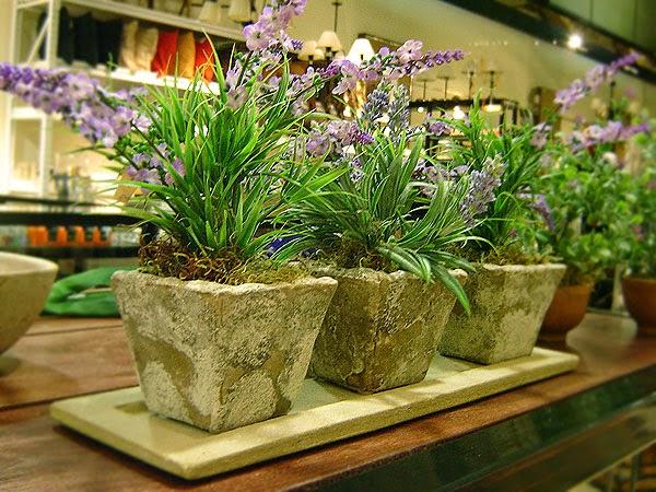 Inicie su negocio en casa vendiendo plantas artificiales idea de negocio ideas de negocio - Ideas de negocio desde casa ...