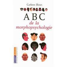 ABC de Morphopsychologie