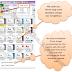 Mengganti Theme pada MS Excel 2010