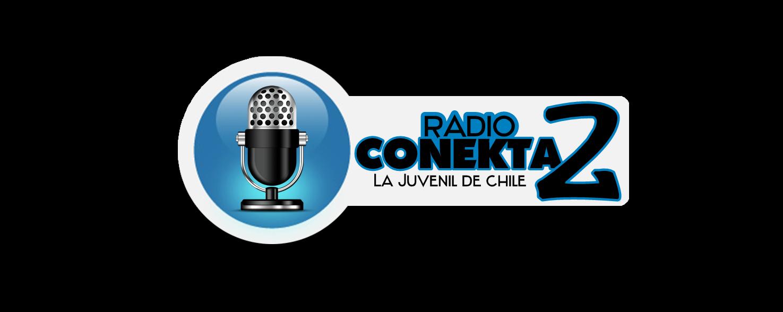 Radio Conekta2