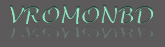 vromonbd