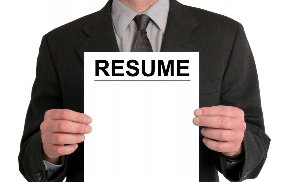 frequently asked questions  faq  on resume writing
