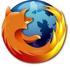 Cara Mempercepat Koneksi Di Mozilla Firefox
