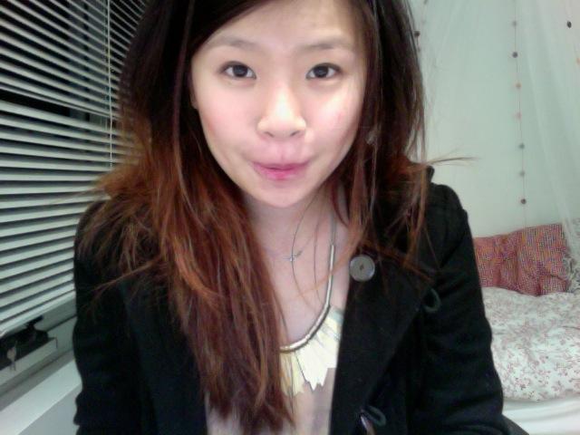 ... salon dyed too dark to download my hair was salon dyed too dark