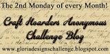 http://gloriadesignschallenge.blogspot.com/