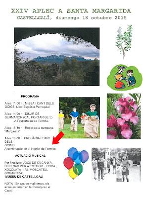 http://www.castellgali.cat/agenda/agenda/titol/xxiv-aplec-a-santa-margarida
