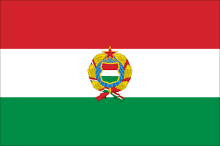 Les Drapeaux......... - Page 7 Flag_of_Hungary_%25281957-1989%253B_unofficial%2529