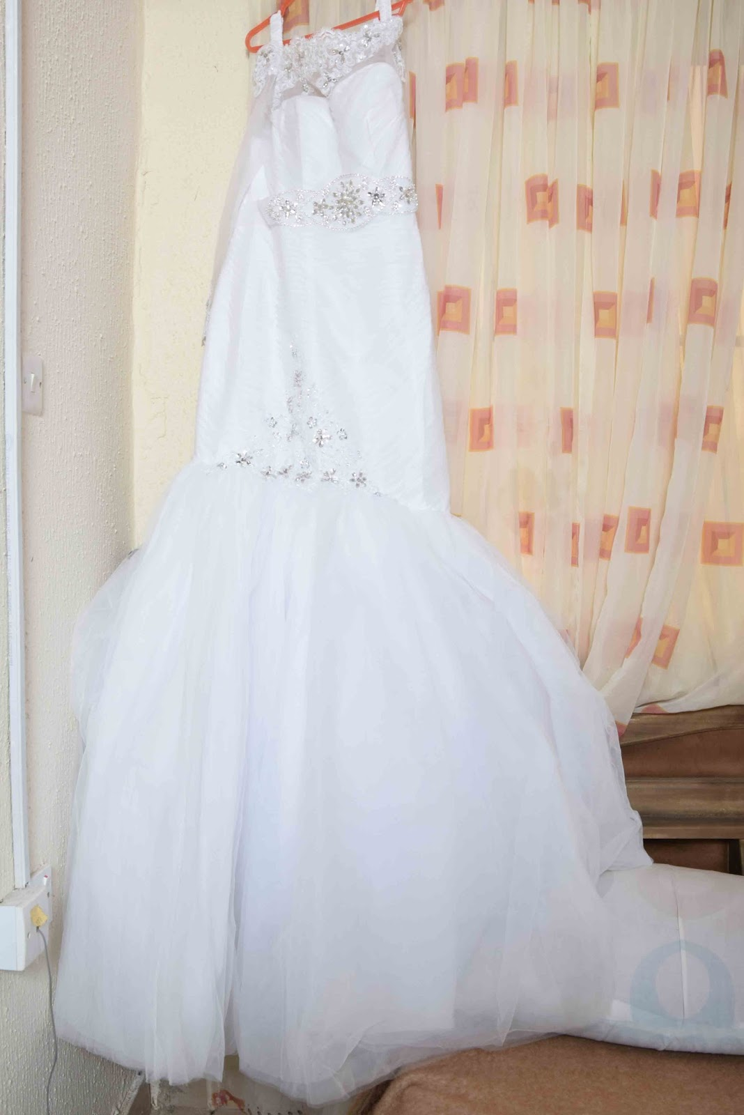 Wedding Dress Buyers 28 Marvelous Interested buyers can call