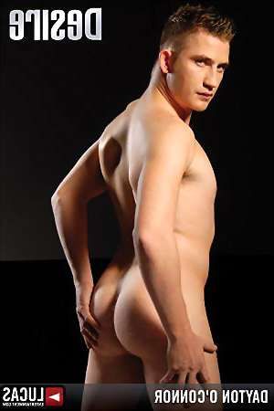 image of massage sydney gay