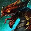 Saga Epic War | Toptenjuegos.blogspot.com