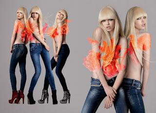 Fornarina-Campaña-Colección-Perfect-Shape2-Otoño-Invierno2013-2014-godustyle