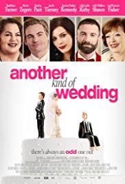 Watch Another Kind of Wedding Online Free 2017 Putlocker