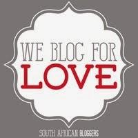 SA Bloggers