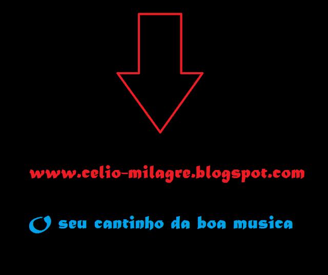 Afro house- Welessa mangongo