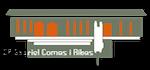 CEIP Gabriel Comas i Ribas.