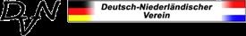 Deutsch-Niederländischer Verein