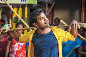 Jagannatakam movie stills-thumbnail-10
