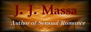 http://www.jjmassa.com/