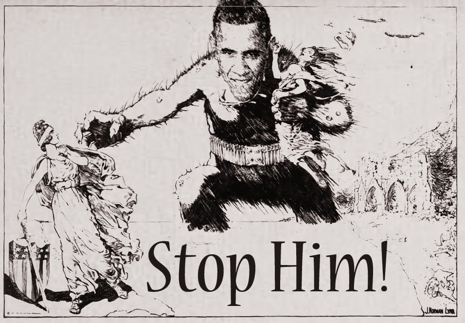 Image result for Russian Agitprop