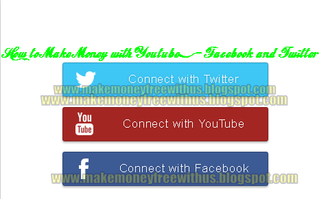 http://makemoneyfreewithus.blogspot.com/2014/03/how-to-make-money-with-youtube-facebook.html