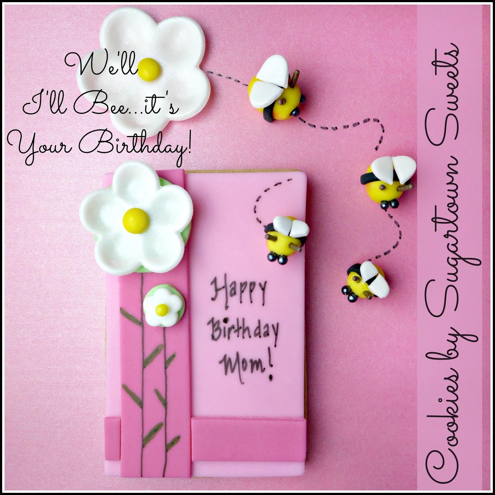 Birthday Cards Best Birthday