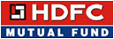 HDFC Mutual Fund Toll Free