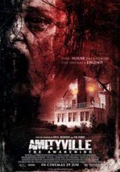 Amityville.The.Awakening.2017