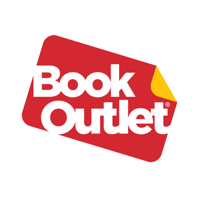Check out BookOutlet for great books at discounted prices!