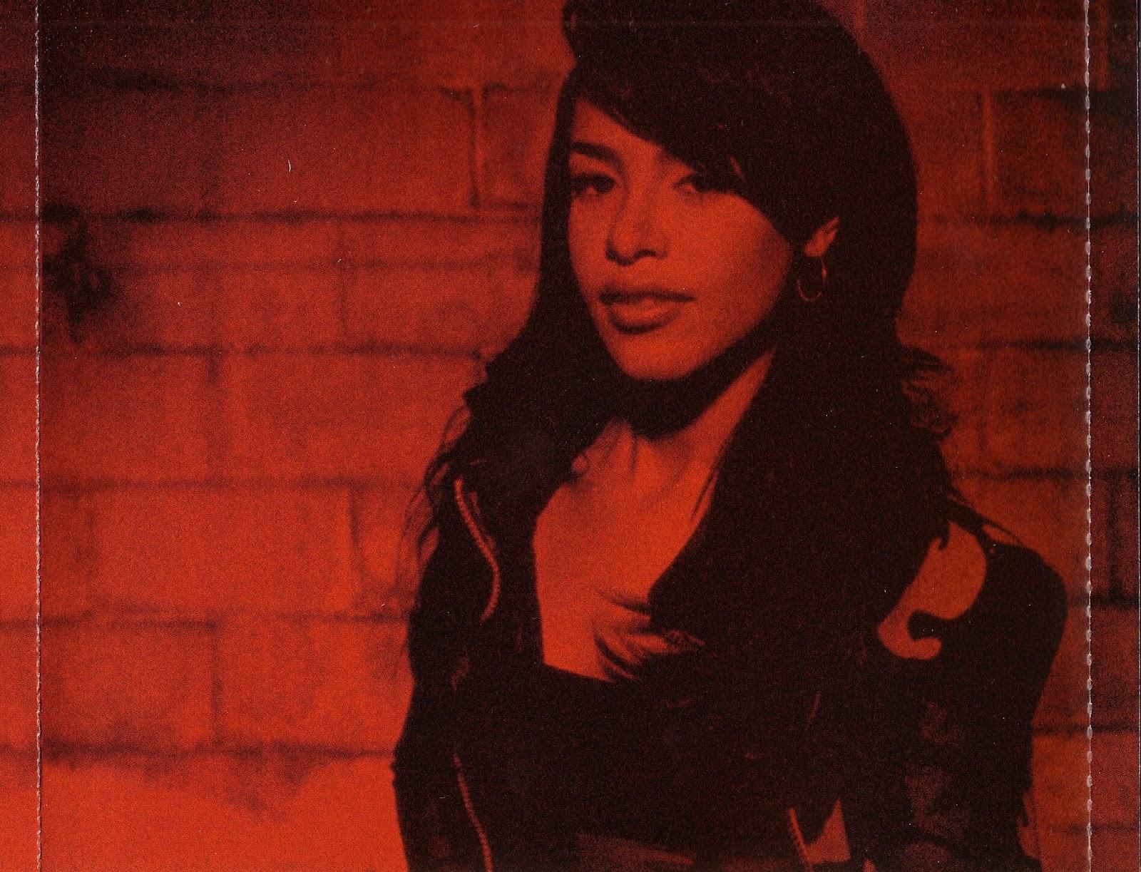 va romeo must die soundtrack full cd lp 2000 - Romeo Must Com