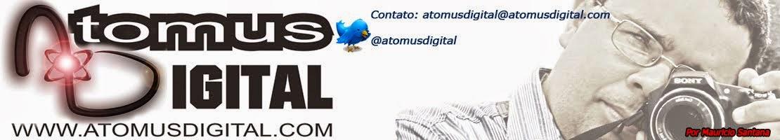 atomusdigital.com - Tudo de um ponto de vista de: Vídeo e Fotografia