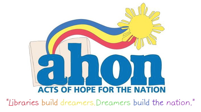 AHON Foundation Blog