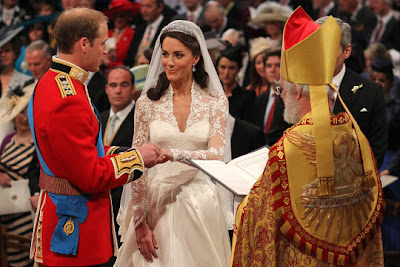 Prince+William+and+Kate_Middleton+Weddin