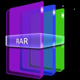 Winrar v4.20 [x32/x64] [exe] [keygen] [PL]