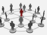 Cara Paling Mudah dan Tercepat Mendapatkan Ribuan Backlink Secara Gratis dan Otomatis