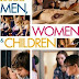 Men, Women & Children movie