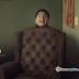 Maradona en un divertido comercial