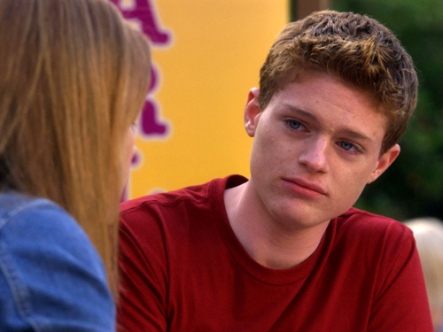 Sean Berdy Wallpapers